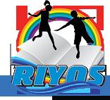 Stichting RIYOS